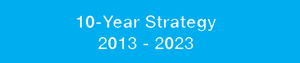 10 Year Strategy Plan button