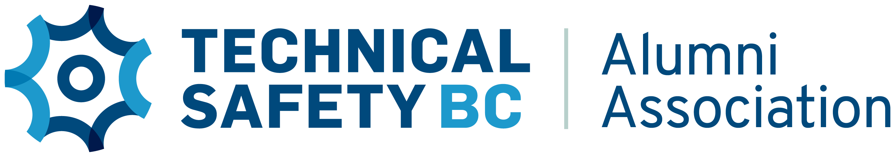 Technical Safety BC Alumni Association