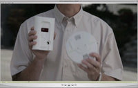 Video of the How to install a Carbon Monoxide detector