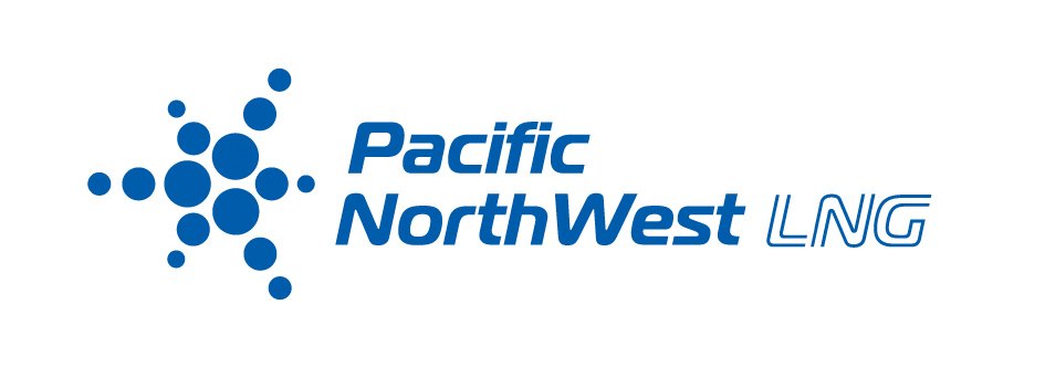 Pacific North West LNG