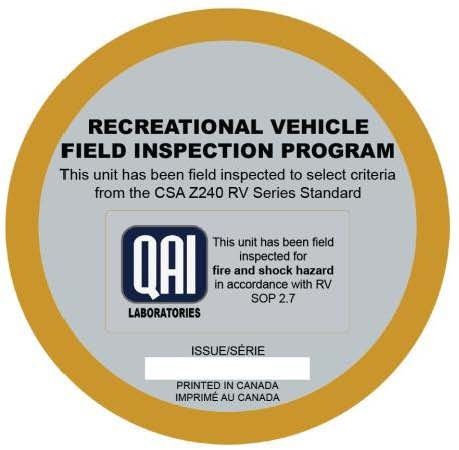 recreational-vehicles-field-inspection-program-bc-only