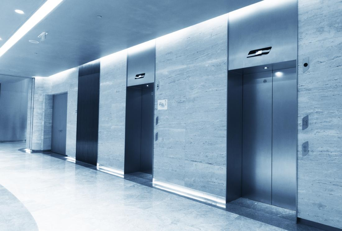 Own an elevator or escalator? Here's what you need to know.