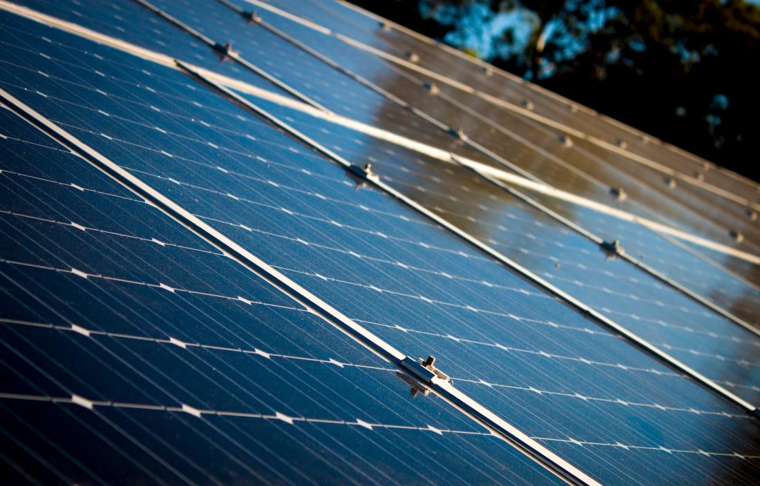 New electrical installation permit fees for renewable energy ... on